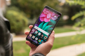 Huawei Mate 10 Pro officially launching in the US for $799