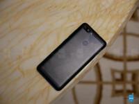 Asus-ZenFone-Max-Plus-M1-hands-on-3-of-15