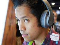 Audio-Technica-ATH-ANC700BT-QuietPoint--hands-on-4-of-9