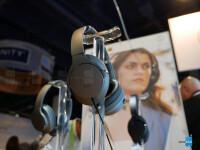 Audio-Technica-ATH-ANC700BT-QuietPoint--hands-on-5-of-9