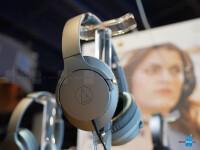 Audio-Technica-ATH-ANC700BT-QuietPoint--hands-on-6-of-9