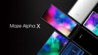 01-Maze-Alpha-X