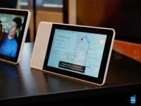 Lenovo-Smart-Display-Hands-On1