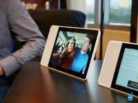 Lenovo-Smart-Display-Hands-On3