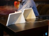 Lenovo-Smart-Display-Hands-On4