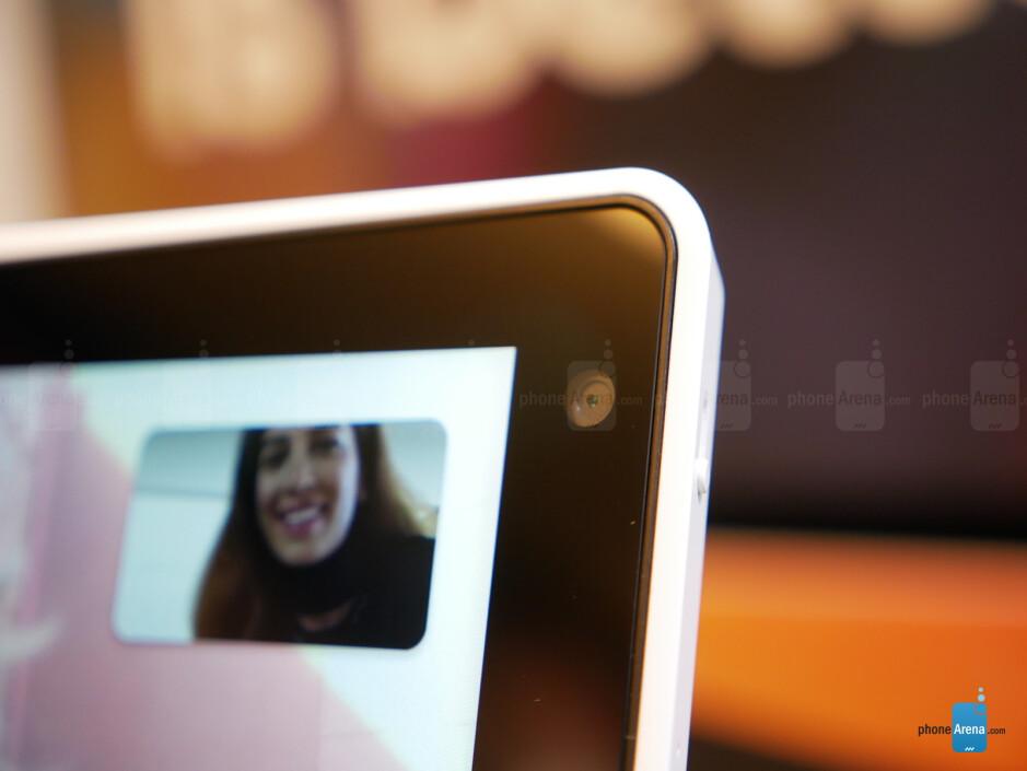 Lenovo Smart Display hands-on