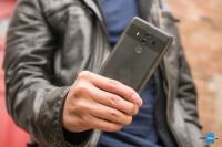 Huawei-Mate-10-Pro-Review-005