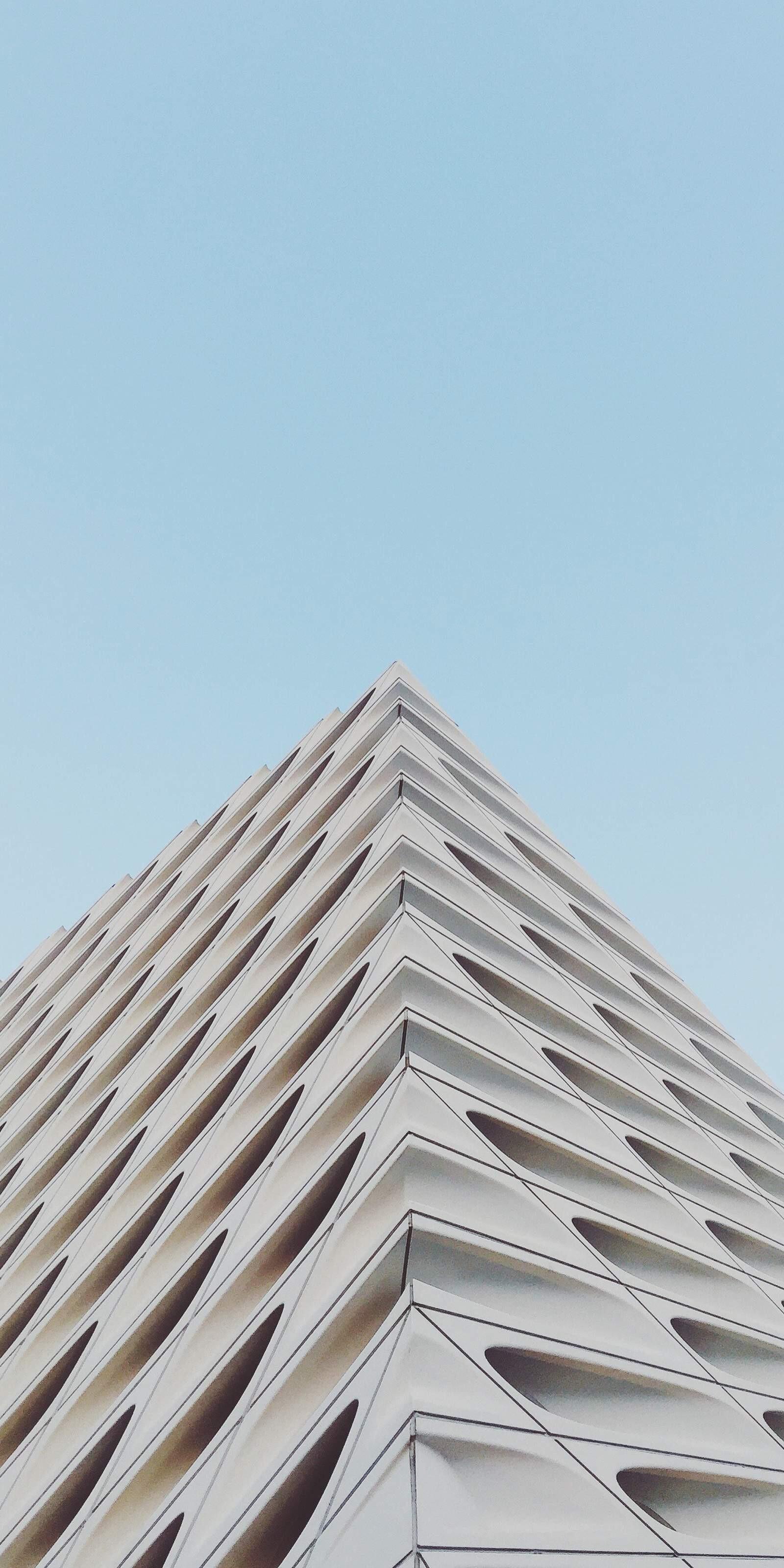18 9 wallpapers for bezel less smartphones for Wallpaper for less