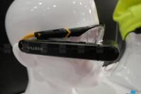 Vuzix-M300-Blade-Hands-On4