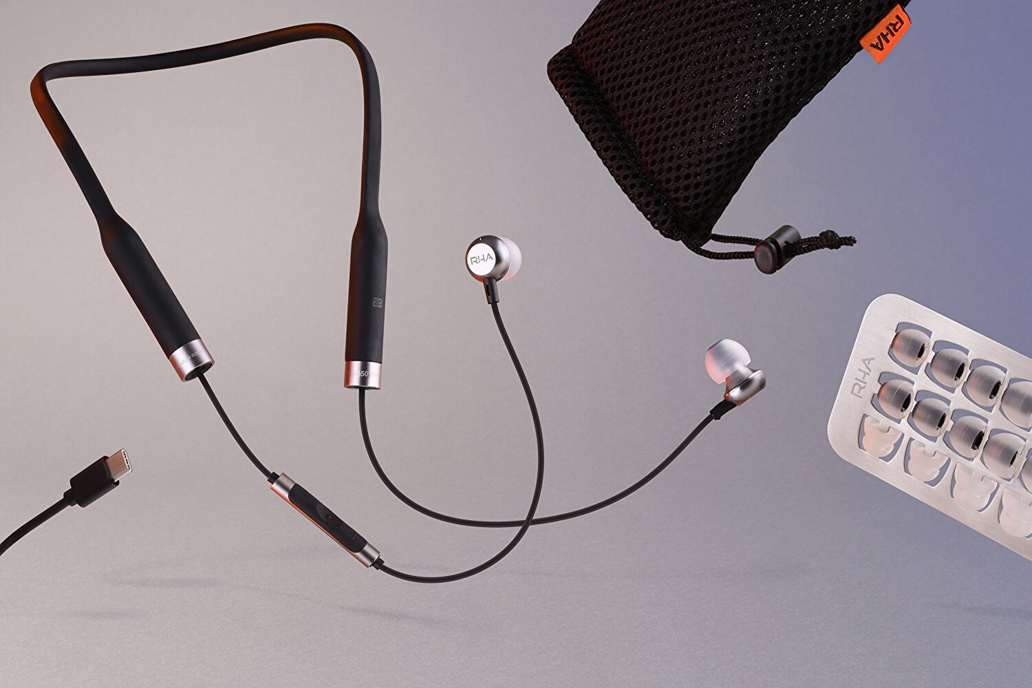Best wireless Bluetooth earbuds and in-ear headphones to buy