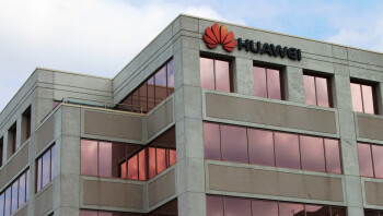 US bill plans to prevent government from working with firms that use Huawei and ZTE technology