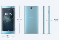 Sony-Xperia-XA2-vs-XA1-01