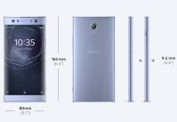 Sony-Xperia-XA2-vs-XA1-02