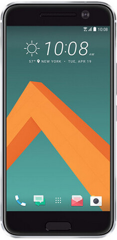 Android Oreo update for the unlocked HTC 10 is pulled - OTA Oreo update for the unlocked HTC 10 is pulled before anyone received it (UPDATE)