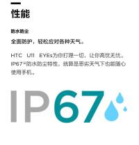 HTC-U11-EYEs3