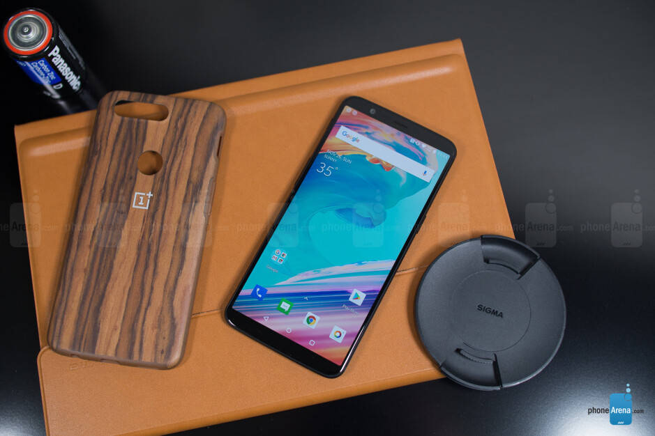 Update: OnePlus disables credit card payments on its website in wake of reported security breach