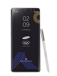 PyeongChang-2018-Olympic-Games-Limited-Edition-1.jpg