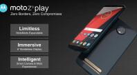 Moto-Z3-Play-leak