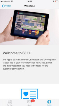 seed-g