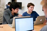 StudentslearntocodeSwift01172018