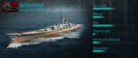 BattleshipEN