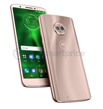 Image Result For Moto G Cell Phone Battery