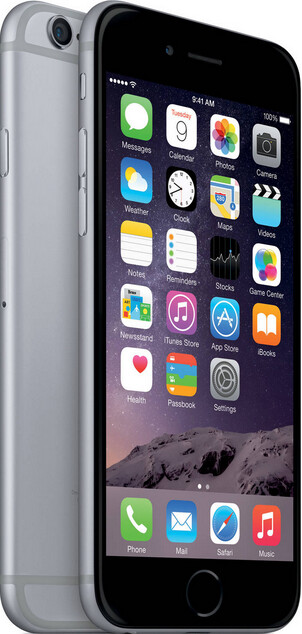 Apple faces 32 class action lawsuits for throttling iPhone