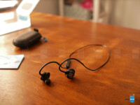 JLab-Epic-Sport-Wireless-Earbuds-hands-on-1-of-10