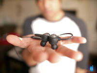 JLab-Epic-Sport-Wireless-Earbuds-hands-on-5-of-10