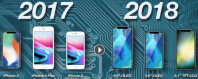 iphone-9-xs-xs-plus
