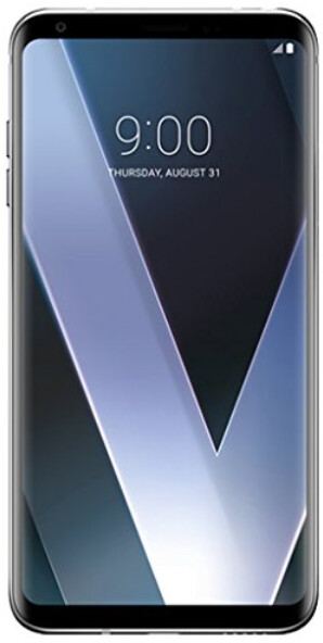 The LG V30 is one of four Android phones eligible for Verizon's new BOGO deal