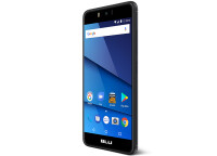 Blu-R2-Plus-available-now-01