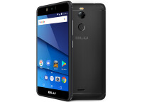 Blu-R2-Plus-available-now-03