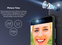 Blu-R2-Plus-available-now-05