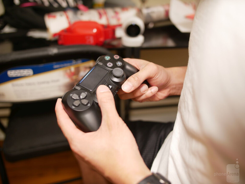Best Bluetooth gaming controllers for Android