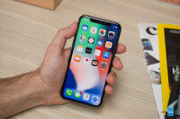Apple-iPhone-X-Review022