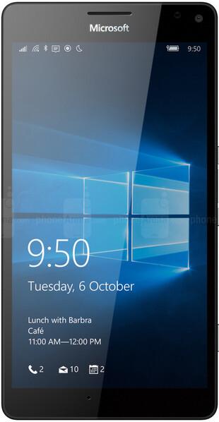 The Windows 10 Mobile Insider program is over