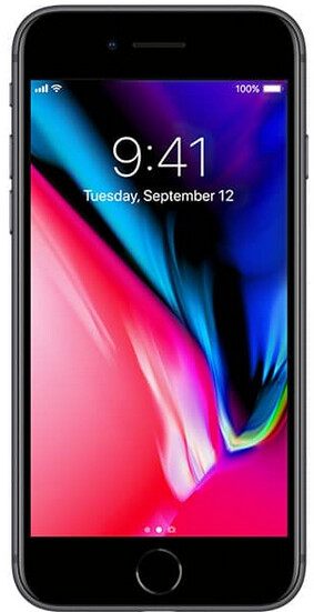 Get a free Apple iPhone 8 with AT&T's BOGO deal - AT&T offers BOGO deal on the Apple iPhone 8 for a limited time only
