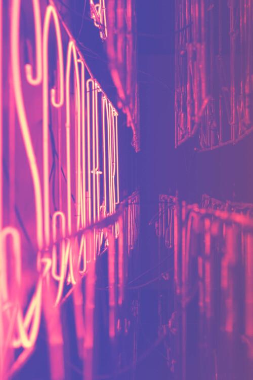 Smartphone wallpapers