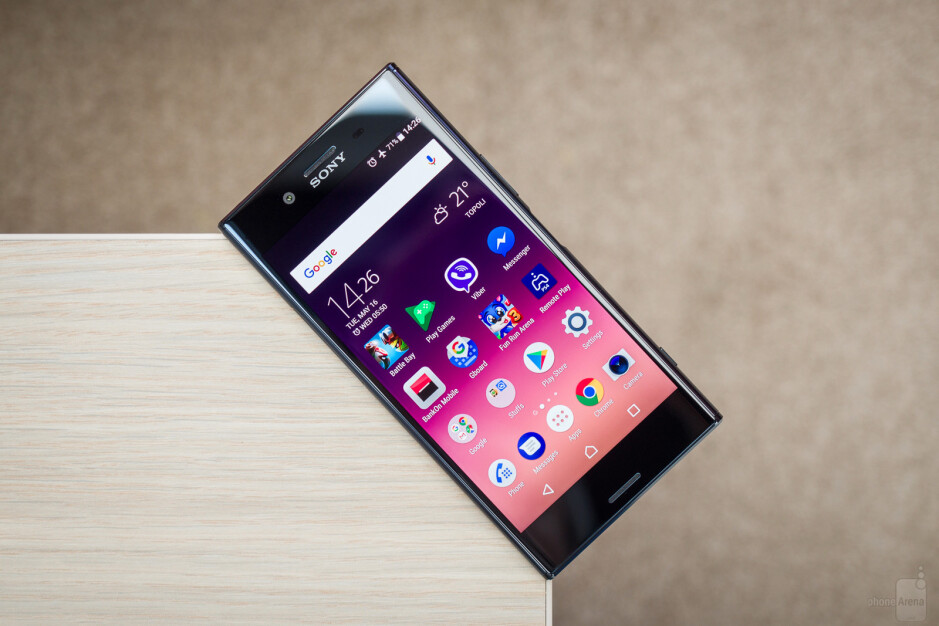Sony Xperia XZ Pro rumor review: Design, specs, features, price and release date
