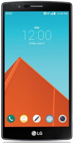 LG G4 owners with a bootlooping unit can receive $425 cash or a $700 rebate on a future LG purchase - LG settles suit over bootlooping; class action members get $425 cash or $700 rebate