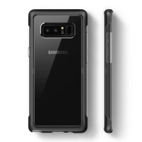 Best-Samsung-Galaxy-Note-8-clear-cases-pick-Caseology-03