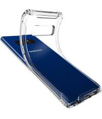 Best-Samsung-Galaxy-Note-8-clear-cases-pick-Spigen-02