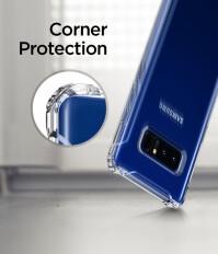 Best-Samsung-Galaxy-Note-8-clear-cases-pick-Spigen-03