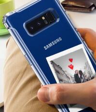 Best-Samsung-Galaxy-Note-8-clear-cases-pick-Spigen-05