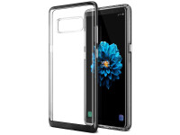 Best-Samsung-Galaxy-Note-8-clear-cases-pick-VRS-01