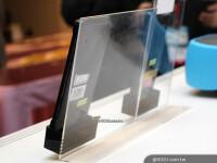 HTC-U12-Imagine-leak-0000.jpg