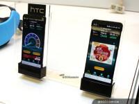 HTC-U12-Imagine-leak-000.jpg