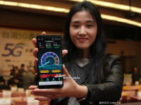 HTC-U12-Imagine-leak-00.jpg