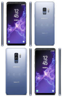 Galaxy-S9-Coral-Blue